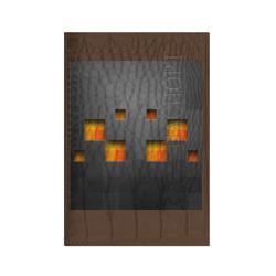 Minecraft lava (5)
