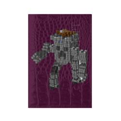 Minecraft robo (5)