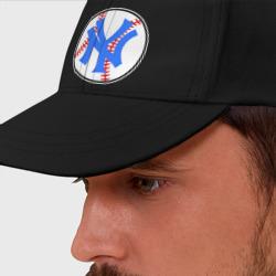 NY Yanleesbolball (3)
