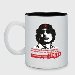 Kaddafi hero (5)