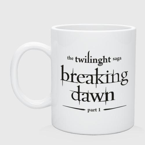 Twilight part1 (5)