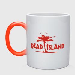 Dead Island (Мёртвый остров)