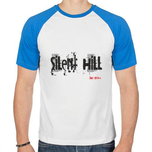 Sillent Hill