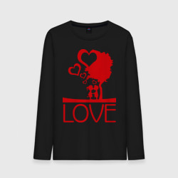Love tree (2)