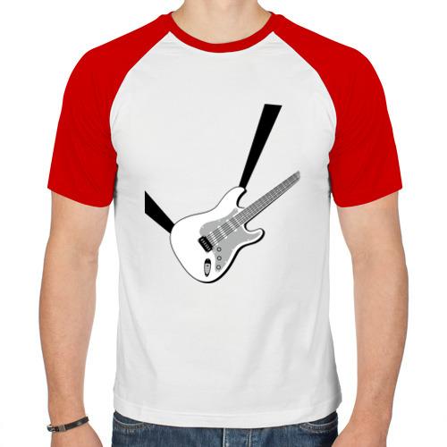 Гитара респект