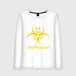Joy Reactor