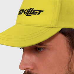 Skillet logotip (3)