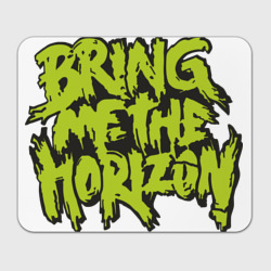Bring me the horizon green (4)