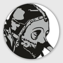 Slipknot Nos (8)