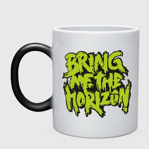 Bring me the horizon green (5)