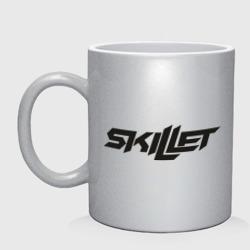 Skillet logotip (5)