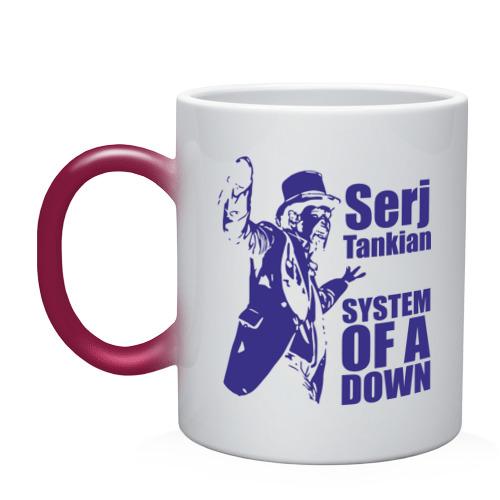 System Serj (5)