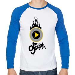 9 Грамм огонь