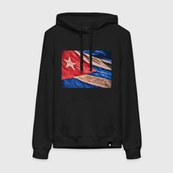 Куба флаг олд