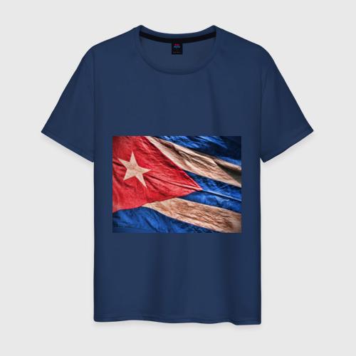 Куба флаг олд (3)