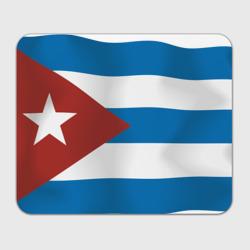 Куба флаг (4) - интернет магазин Futbolkaa.ru