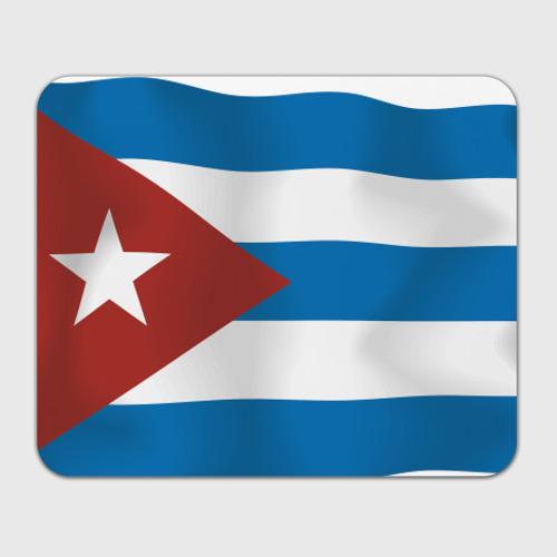 Куба флаг (4)