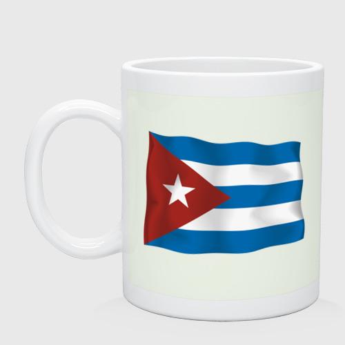 Куба флаг (5)
