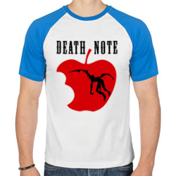 Death Note. Apple