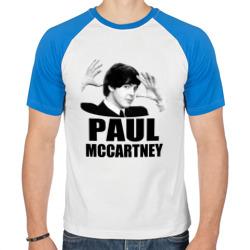 Paul McCartney (Пол МакКартни)