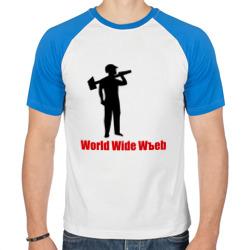 World Wide Wъeb