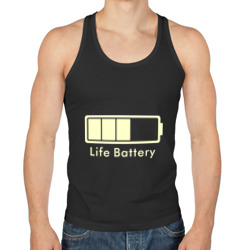 Life Battery