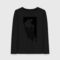 Полосатый купальник (2)