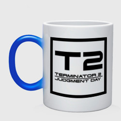Терминатор-2