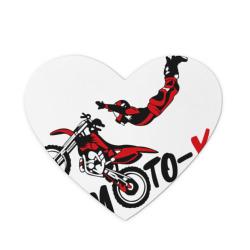 Moto-X (4)