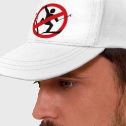 Лыжники запрещены (7)