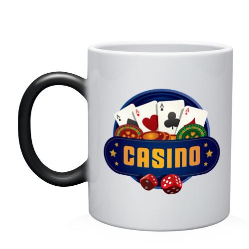 kruzhok-v-kazino-skanvord