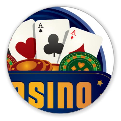 Pan am серия про казино [fs] казино в самп