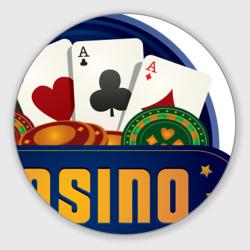 Casino - Казино