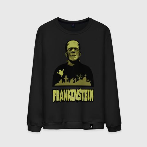 Франкенштейн (1)