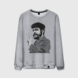 Peace Che Guevara