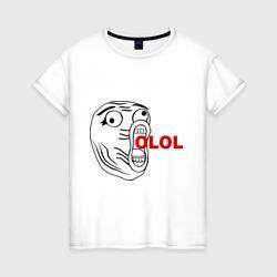 OLOLO