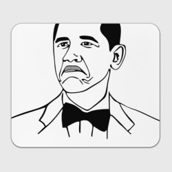 Барак Обама троль (4)
