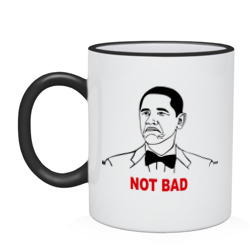 Барак Обама троль (5)