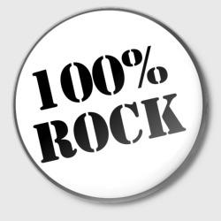 100% Rock - интернет магазин Futbolkaa.ru