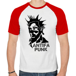 Antifa punk