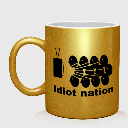idiot_nation