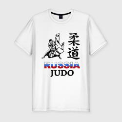 Иероглиф борцы Россия