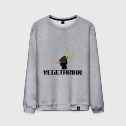 Vegetarian (Вегетерианство)