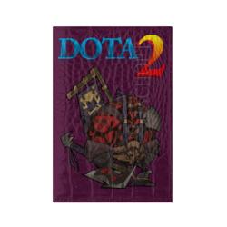Dota 2(1)