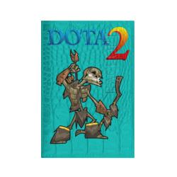 Dota 2(9)