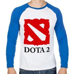 Logo Dota 2