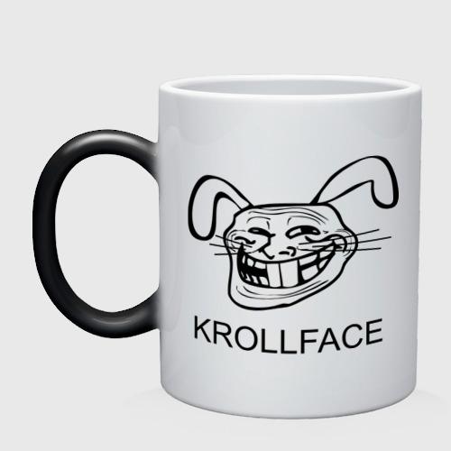 KROLLFACE