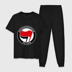 Antifa (1)