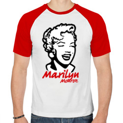 Marilyn Monroe (Мэрилин Монро)