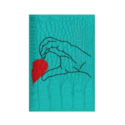 Половинки сердца (1)